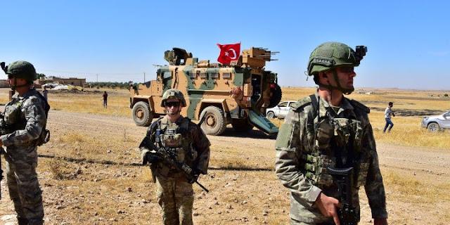 turkey army.jpg