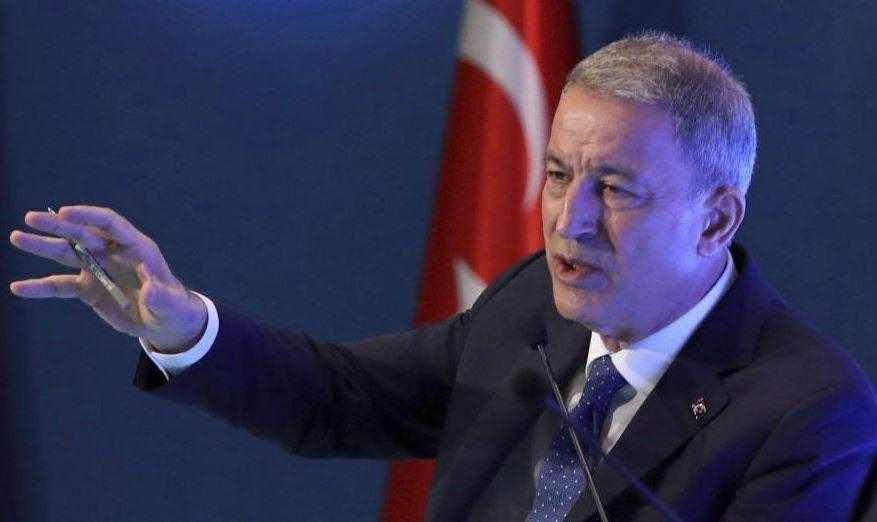 AKAR TOURKIA TURKEY 2
