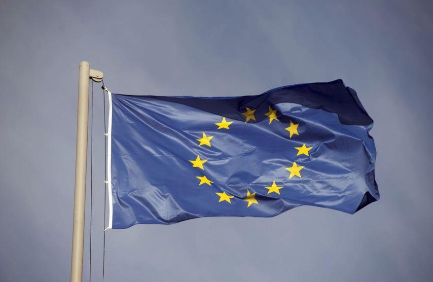 eu european union eurwpaiki enwsi