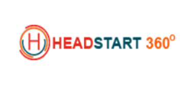 HEADSTART360