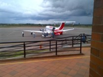 col1-aerop