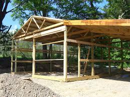 diy-pole-barn