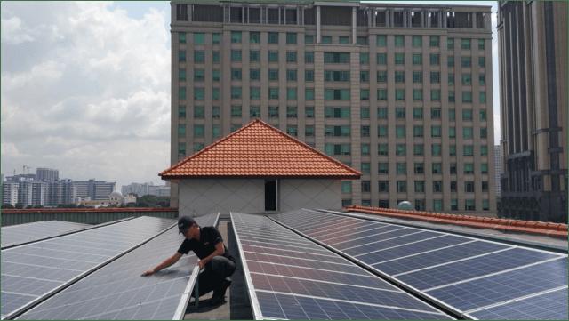 rec-solar-singapore
