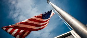 Best Flagpole Solar Lights: 12 Impressive Solar-Powered Lights for Flagpoles