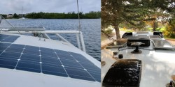 Renogy Off-Grid Solar Kits: The Best Off-Grid Solar Power Solutions for Homes, Trailers, Marine, and Other Outdoor Applications