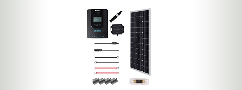 Renogy-100W-Off-Grid-Solar-Premium-Kit