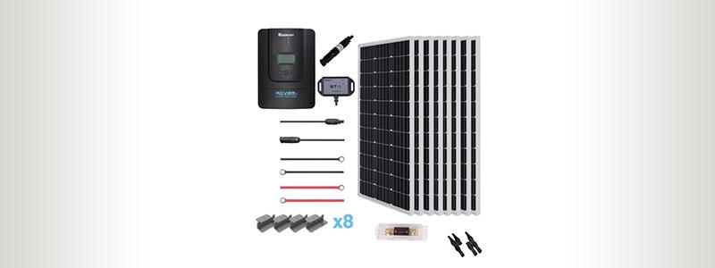 Renogy-800W-Off-Grid-Solar-Premium-Kit
