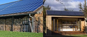 Best Types Of Off-Grid Solar Systems in the UK for Every Situation