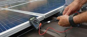 Wires for Solar Panels: The Basics and Types of Solar Wires and Cables