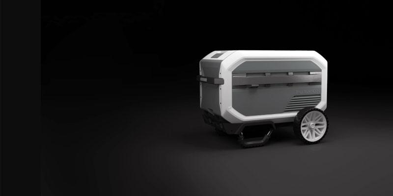 Furrion-eRove-Electric-Cooler