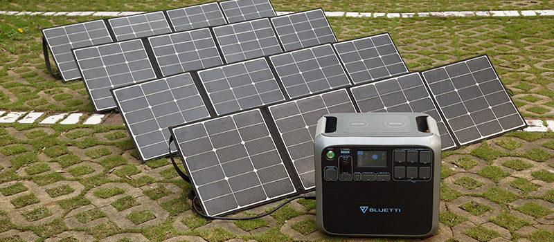 Maxoak-Bluetti-1700Wh-Solar-Generator-for-Outdoor-Life