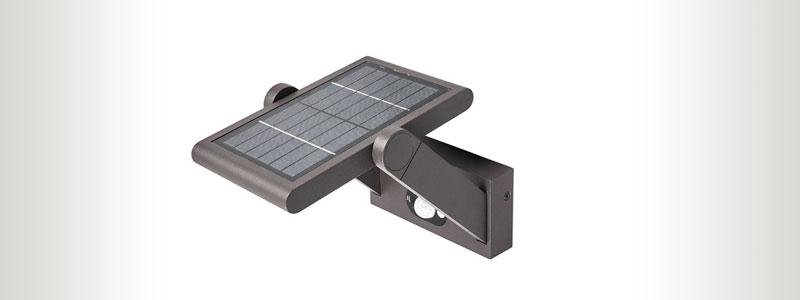 LUCANDE-SOLAR-LED-OUTDOOR-WALL-LIGHT-VALERIAN