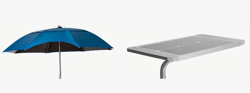 GoSun-Chillest-Umbrella-and-Solar-Panel
