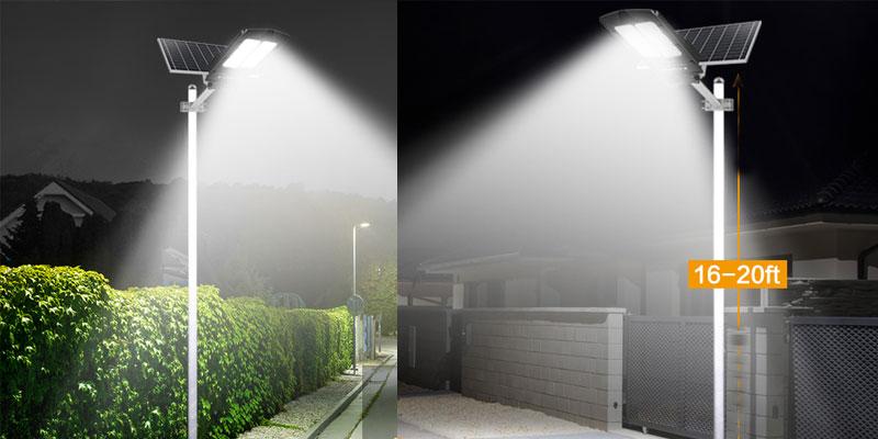 Hykoont-Solar-Streetlights