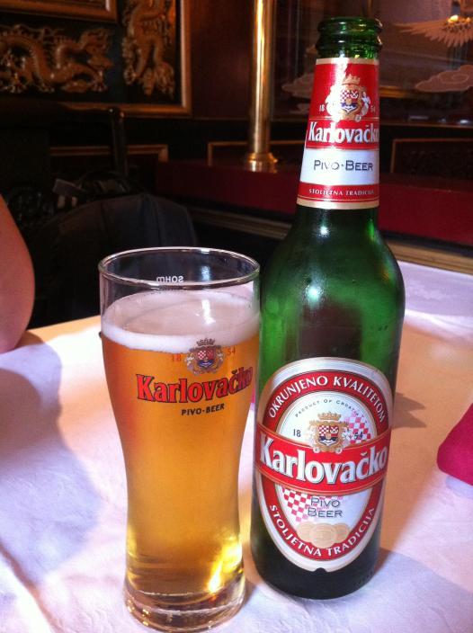 Karlovačko_in_Zagreb