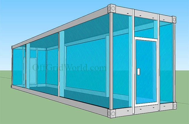 shipping-container-greenhouse4