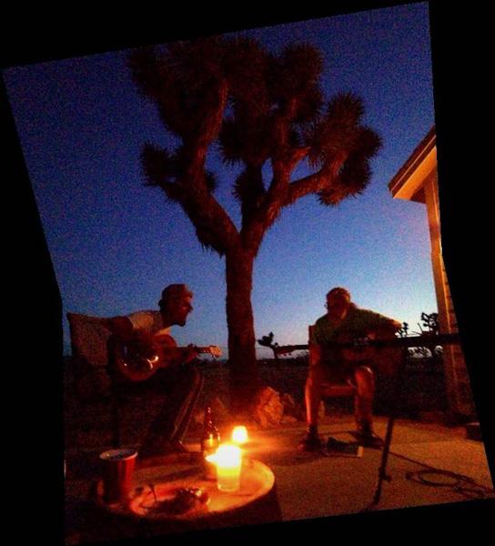 4-12-2015-Sunday-Music-600px