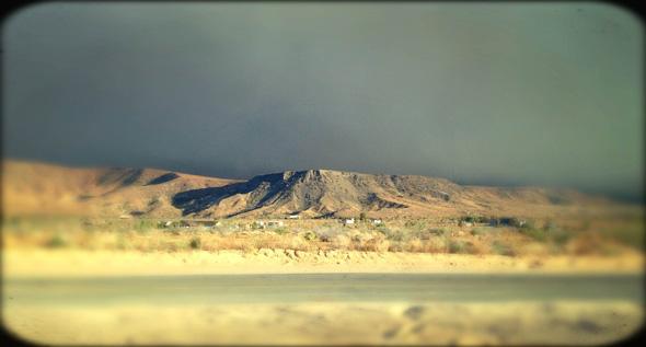 mesa-and-smoke-590px