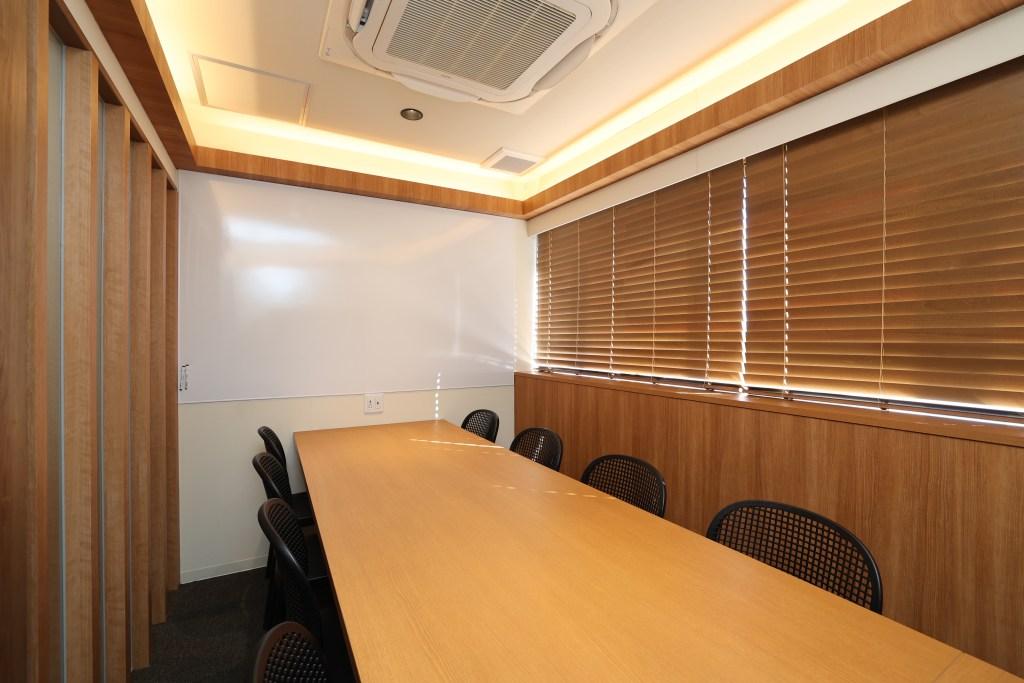 6Fmeetingroom2