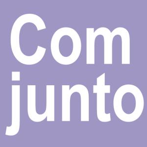 オフィス・コン・ジュントのアイコン