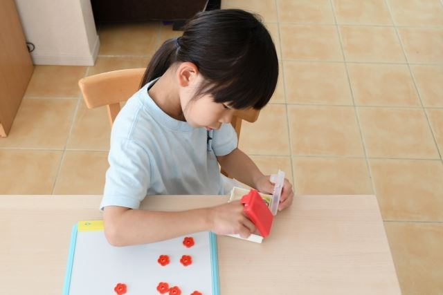 学校休校対応助成金「両立支援等助成金」新型コロナウィルス感染症対応特例の概要