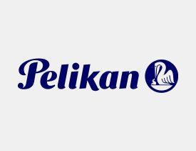 Hopps EDV Pelikan