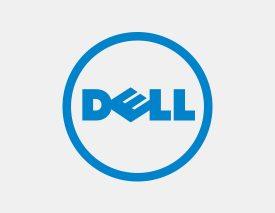 Hopps EDV Dell