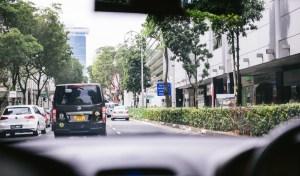 群馬県前橋市の自動車登録・車庫証明は行政書士みけねこ事務所へ!