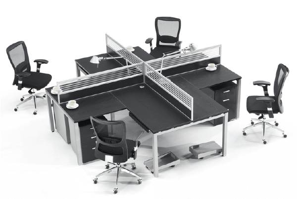 Office MIX Furniture