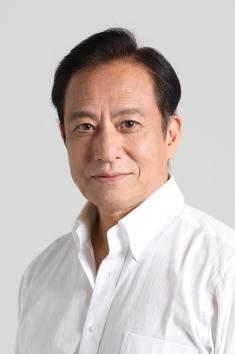 https://i1.wp.com/office-psc.com/profile/uesugi_syouzou/images/main0.jpg?w=728