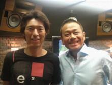 office-r Official Blog   ナレーター・DJ事務所 オフィスアール 公式ブログ