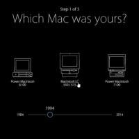 http://www.apple.com/30-years
