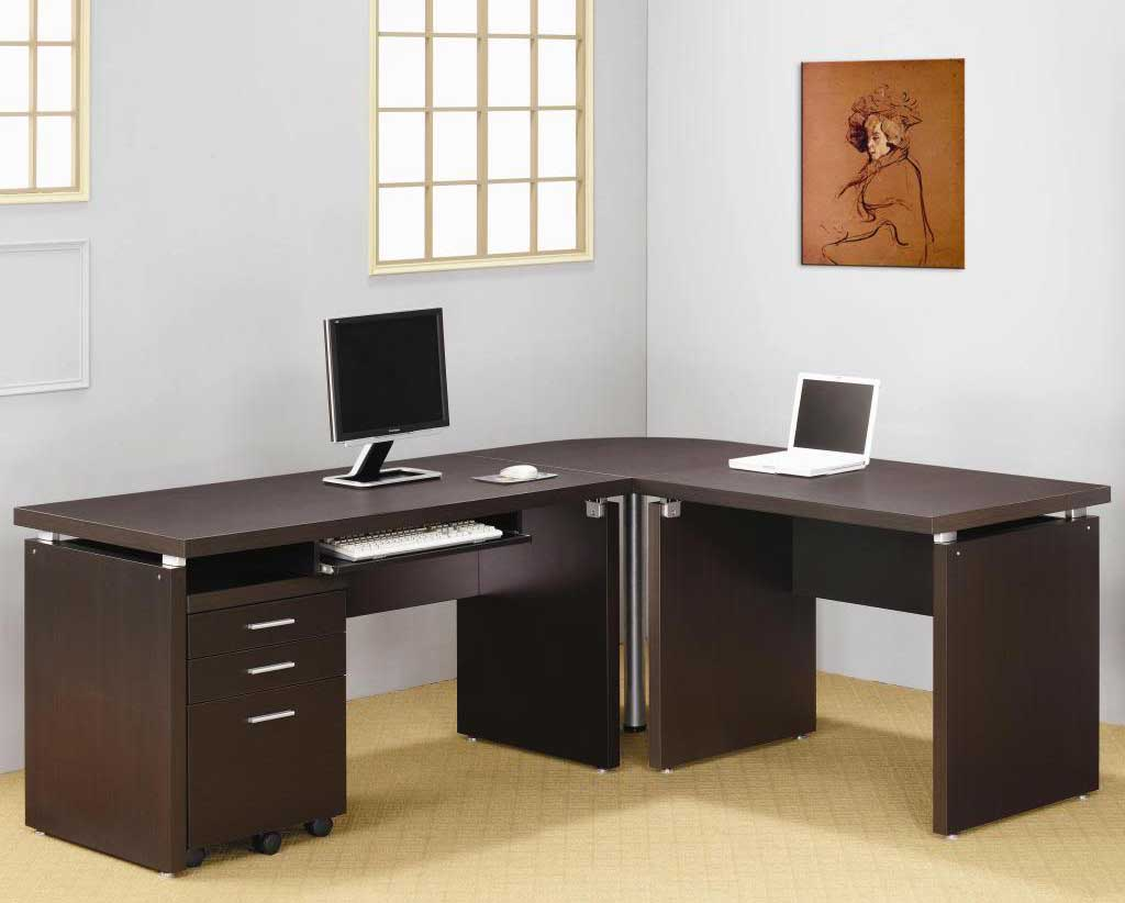 Home Office Tables For Your Comfort