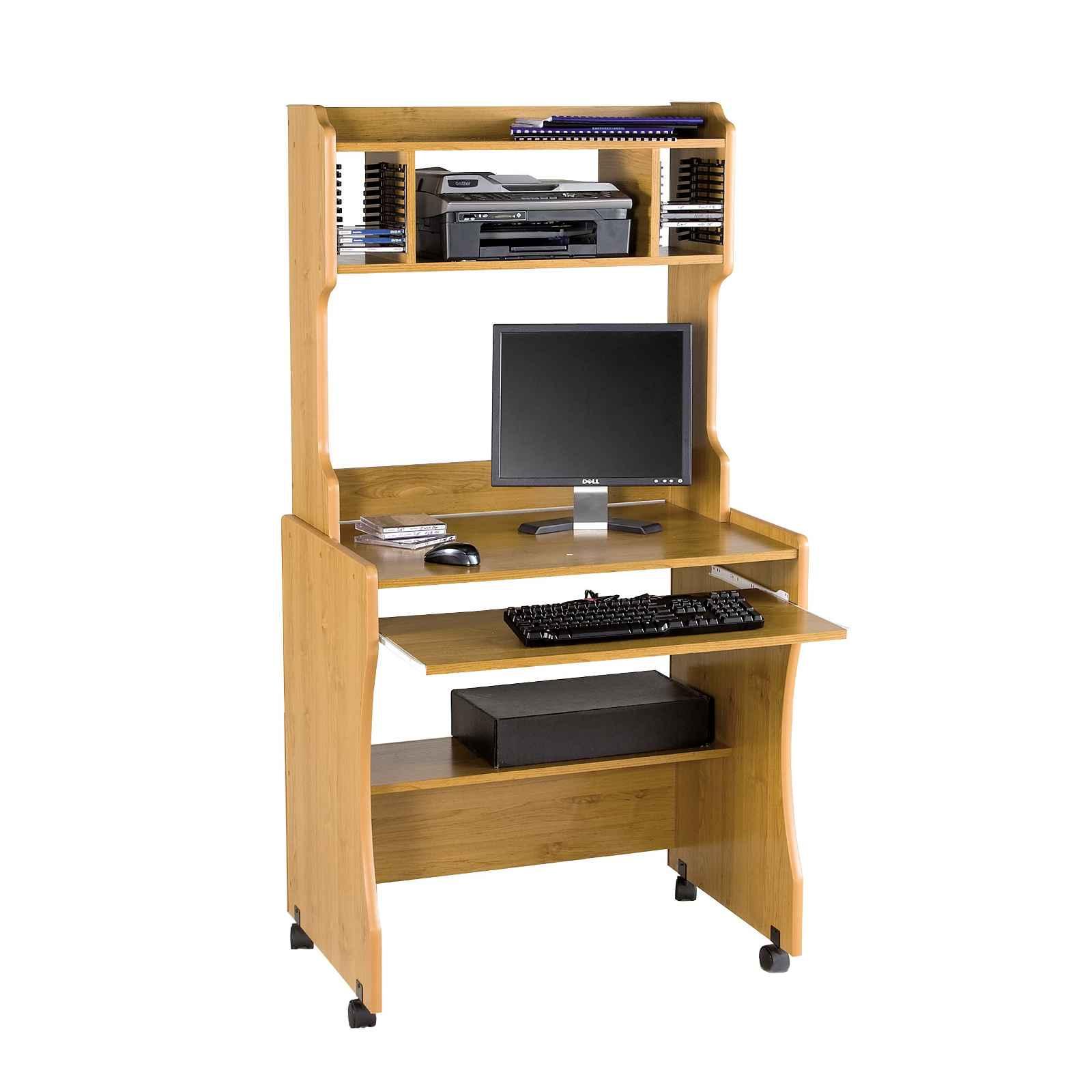 PDF Plans Solid Wood Desk Plans Download Outdoor Rocking