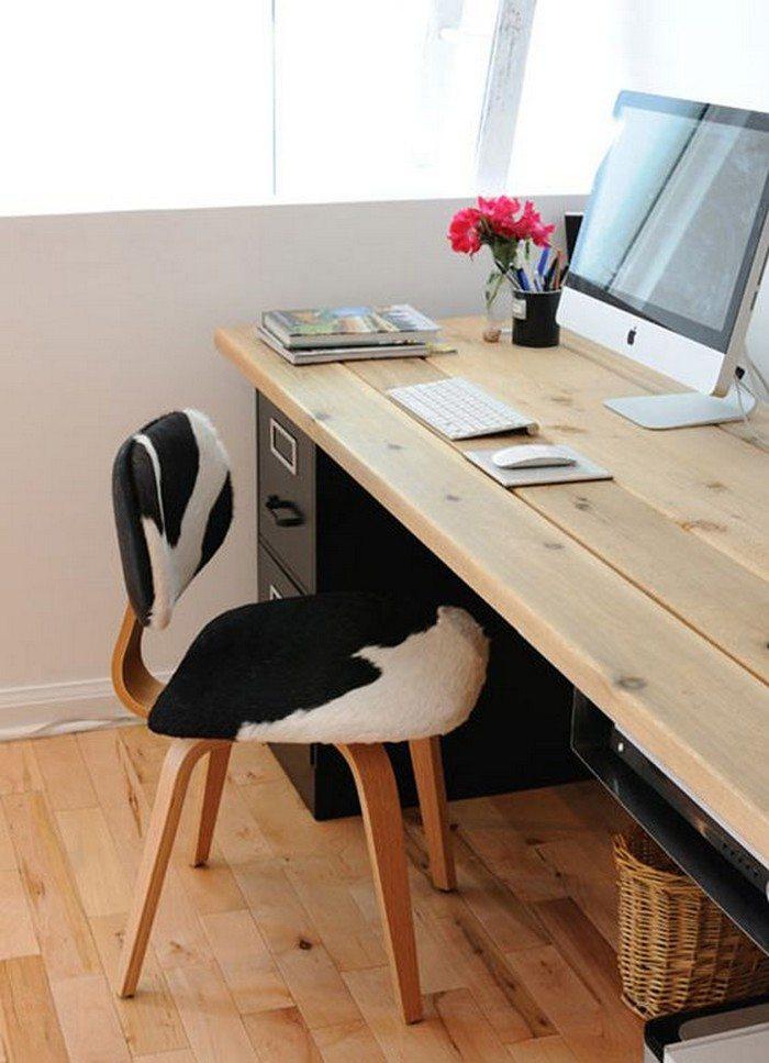 title | Diy Home Office Desk Ideas