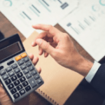 繰延税金資産を赤字で取り崩す理由は?税効果会計をわかりやすく簡単に