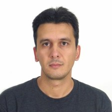 Vasil Michev