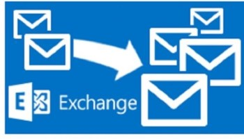 Making sure that Office 365 Retention Policies process Teams