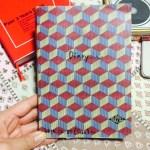 diary7