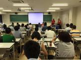 WordFes Nagoya 2015