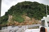 三笠浅橋3