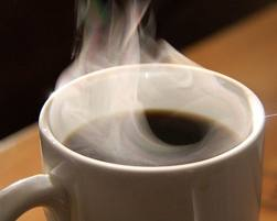 Coffee Service Solutions