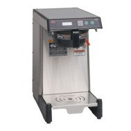 Commercial Coffee Machine For Office