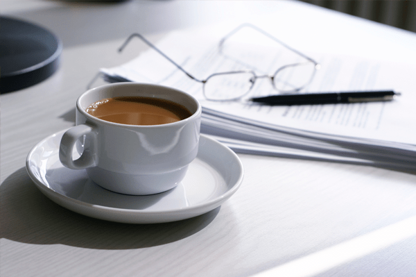 Some Truly Amazing Facts About Coffee