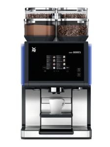 Bean to Cup Coffee Makers are the latest rage