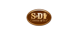 S&D Coffee and Tea for those who have a special taste for this special product line.