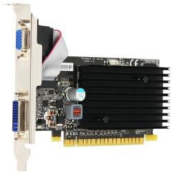MSI GeForce 8400 GS Graphics Card 567 MHz Core 256 MB GDDR2 SDRAM     MSI GeForce 8400 GS Graphics Card   567 MHz Core   256 MB GDDR2 SDRAM