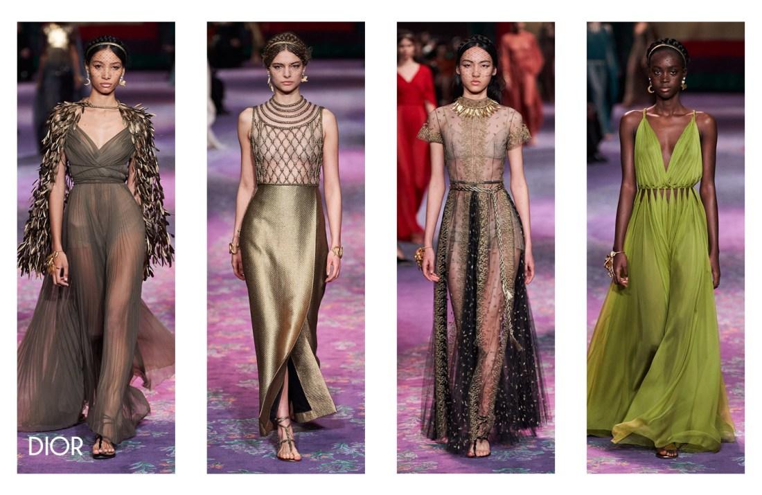 dior-fashion-week-haute-couture-paris