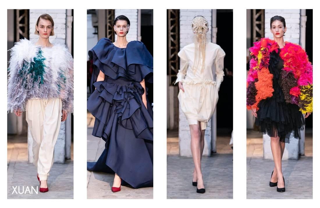 xuan-fashion-week-haute-couture