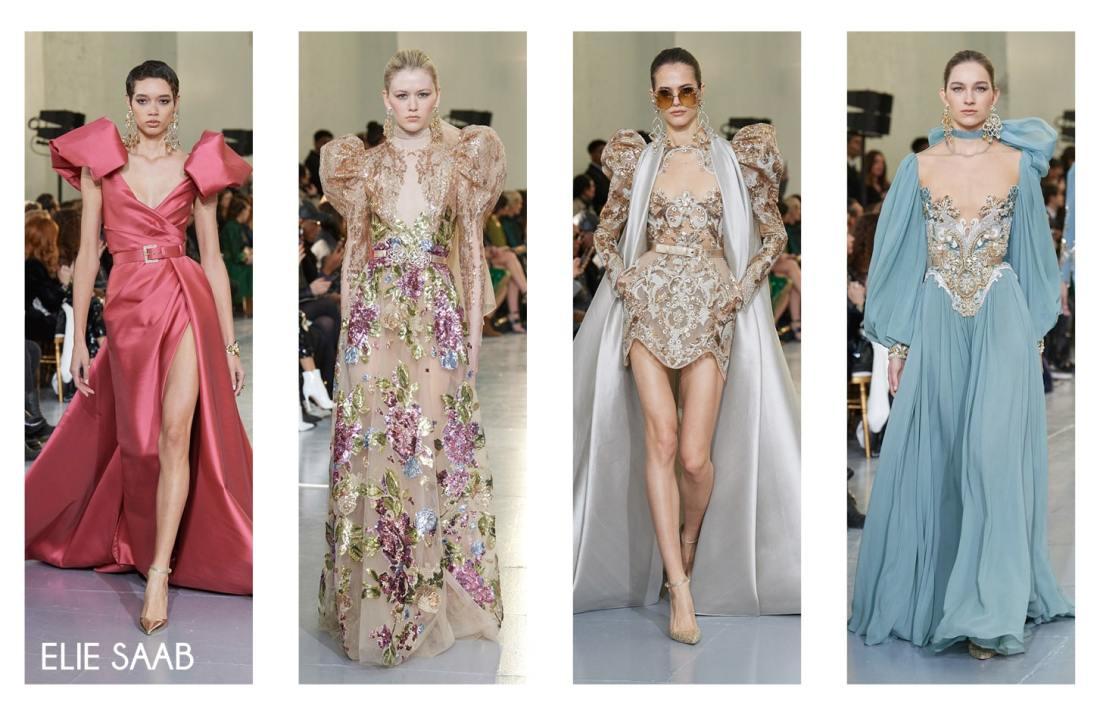 eliesaab-fashion-week-haute-couture